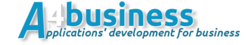 A4bussines — applications for business!
